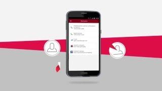 Мобилно банкиране с BankOn Mobile - Societe Generale Експресбанк