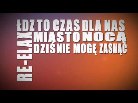 O.S.T.R. - Tabasko (Typografia)
