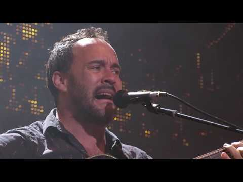 Dave Matthews & Tim Reynolds – Grey Street (Live at Farm Aid 2016)