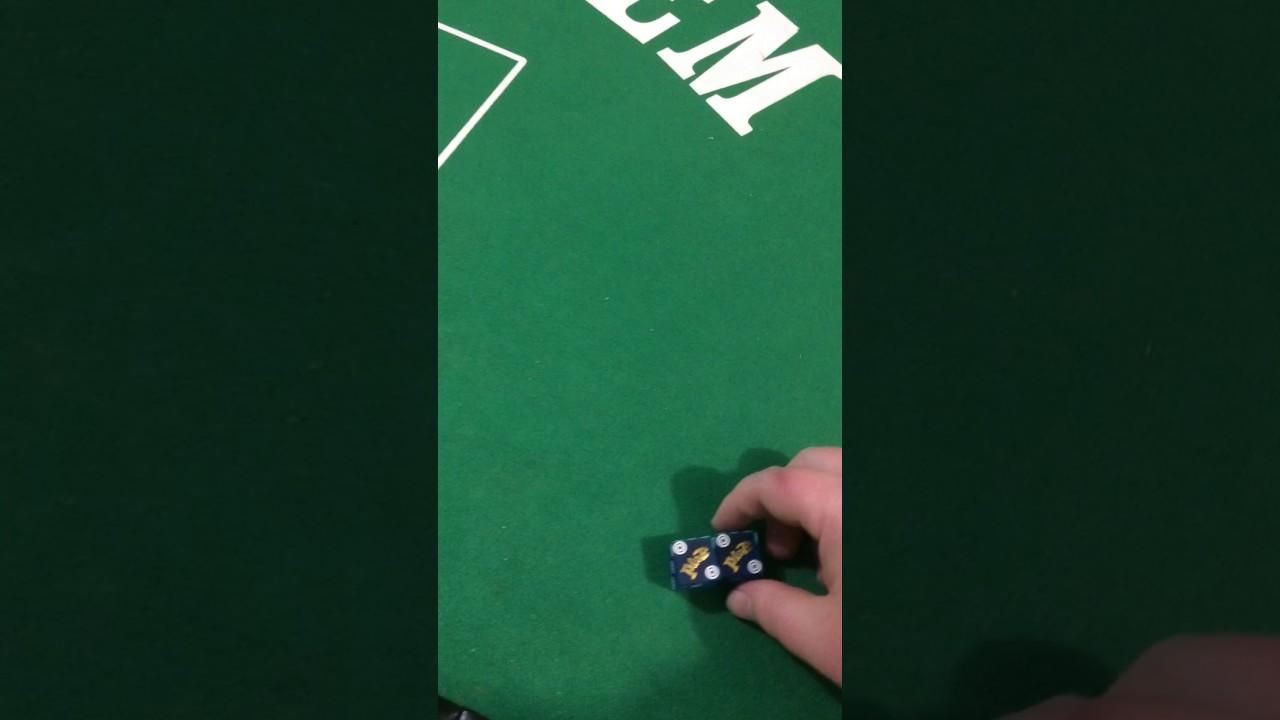 Pebbly blackjack jasper
