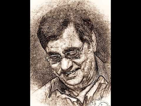 Laagi Ram Bhajan ni Lagani, Old Rare GujRam Bhajan sung by Jagjit ji in Guj movie, BAHURUPI