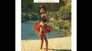 Amazulu - Too Good To Be Forgotten (1986)