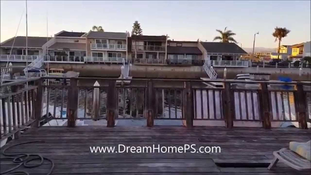 Cash For Your House In Oxnard - 4509 Falkirk Bay - Dream Home Property Solutions, LLC