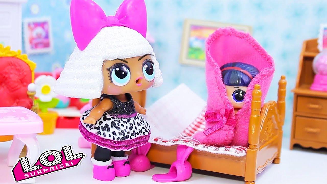 Куклы лол смешные мультики, картинки надписью личный