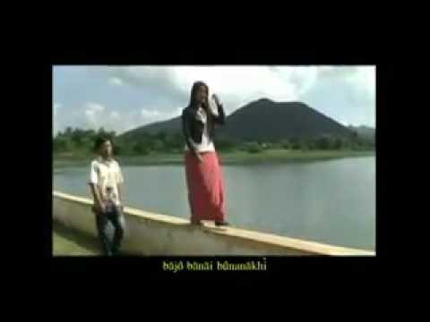 Kayaw Mo - Kayaw Song