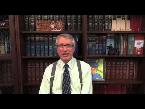 California Penal Code 148 (Tom Beck)