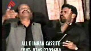 Hai Hai Ali Akbar Classic