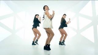 Sasha Lopez & Ale Blake Feat. Broono - Kiss You [ HD] - Time Records