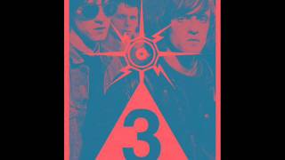 Spacemen 3 - Amen/Hey Man - live @ Reverberation Club, Rugby - 06.03.86 [audio only]