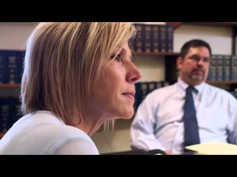 Jaray Webster Personal Injury Law