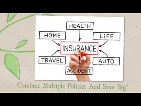 J.W. Potts Insurance Agency Homeowners Insurance