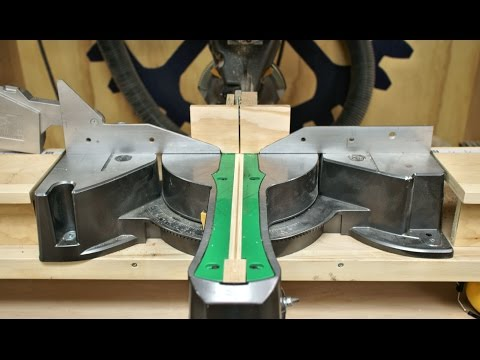 how-to-make-a-zero-clearance-insert-for-the-miter-saw