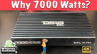 confusing-consumers-like-a-boss-ds18-exl-7k-amp-dyno-test-and-review-4k