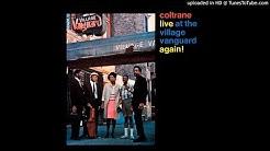 Naima - John Coltrane (1966)