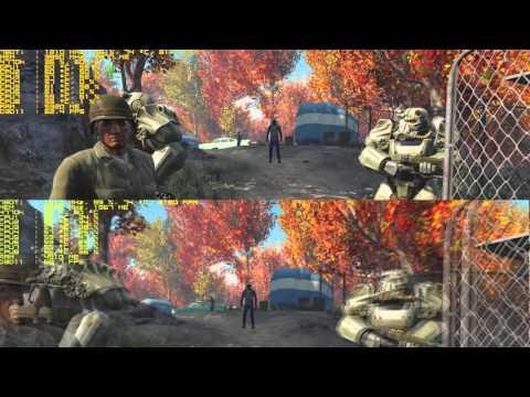 Скачать fallout 4 торрент 32 bit для windows 10