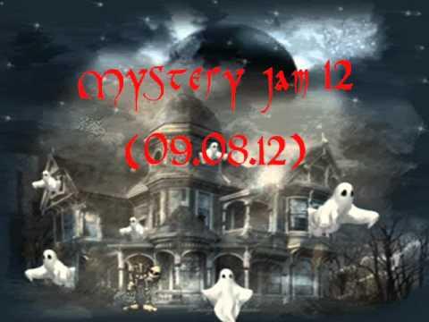 Mystery Jam 12 (Full Ver.)09.08.12.
