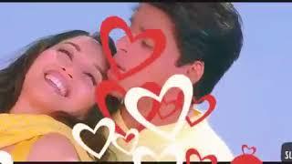 Past love whatsapp romantic status Wapking Smart