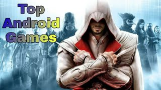 Top 10 Upcoming games 2019 | games | Top 10  games | The best games 2019 | Top 10 free android gamea