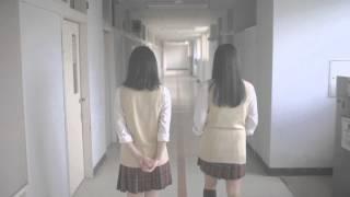 キラリ☆青春研究所 15 山中知恵と西野小春、青春を考察する。 ※使用楽曲...