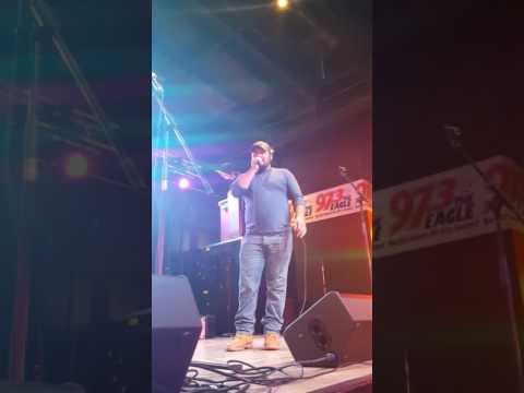 Roland Espi Hallelujah karaoke
