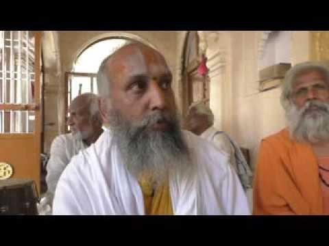 Mathura Saints Reaction On Ram Mandir In Ayodhya