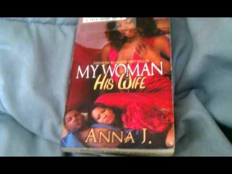 MY WOMAN HIS WIFE PDF
