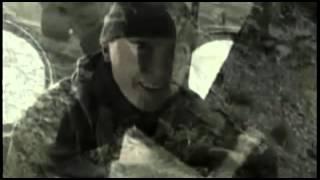 """Эрик Яралов - Твоя звезда (Кадры из к/ф """"Честь имею!.."""")"""