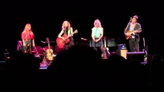"""Patty Griffin """"Mary"""""""