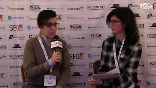 Come costruire un funnel di conversione? | Alessandra Maggio