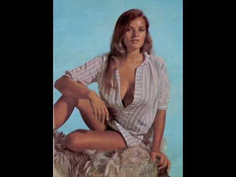 Dana Gillespie- Foolish Seasons