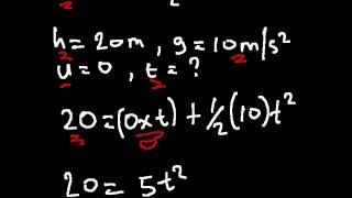 Q21 - JAMB Physics 2017 Past Questions and Answers