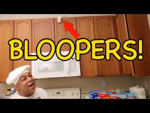Bloopers ghetto chef 3 cereal pizza youtube ghetto chef 3 cereal pizza youtube ccuart Choice Image
