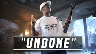 "Call of Duty: Black Ops - ""Undone"" Nacht Der Untoten easter egg nazi zombies Kevin Sherwood"