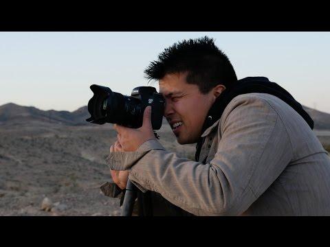 Sigma 24mm f/1.4 Art Lens Review