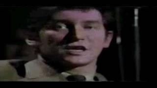 Phil Ochs - I Ain