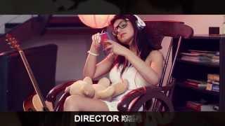 Billi Akh | Prabh Gill | Official Teaser | Full Song Coming Soon