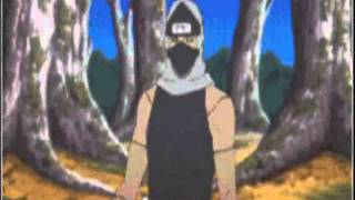 Naruto- I Like It Loud