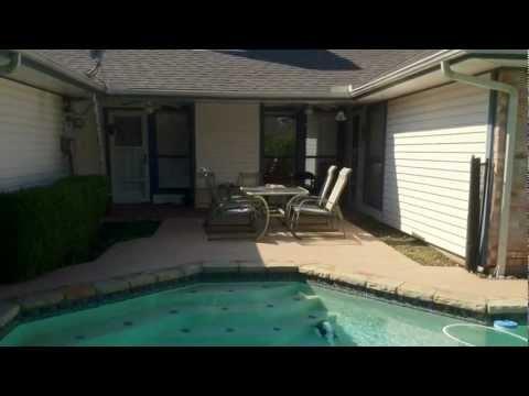 Homes for sale coppell tx casas de venta en coppell tx for Case con scantinati in texas