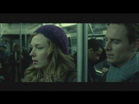 euronews cinema - Shame : retrato de un adicto al sexo - 동영상