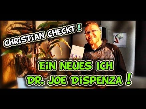 Ein neues Ich YouTube Hörbuch Trailer auf Deutsch