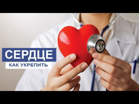 Как сохранить сердце здоровым? Причины сердечно-сосудистых заболеваний