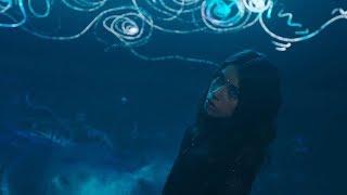 Roxen - Alcohol You (lyric video) | Eurovision România 2020