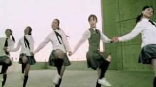 MTV - 王心凌 - 愛你(跳舞版)