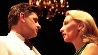 Stage Kiss at San Francisco Playhouse