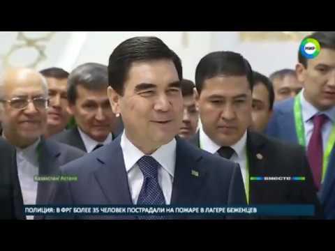 Шлюхи Астана