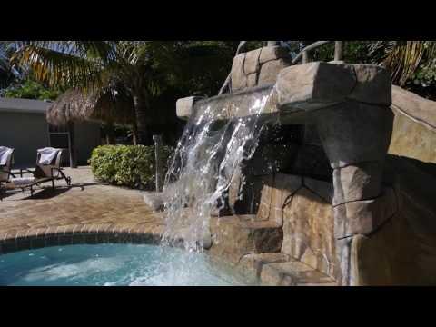 Tortuga Bay Vacation Rental | Anna Maria Island, Florida