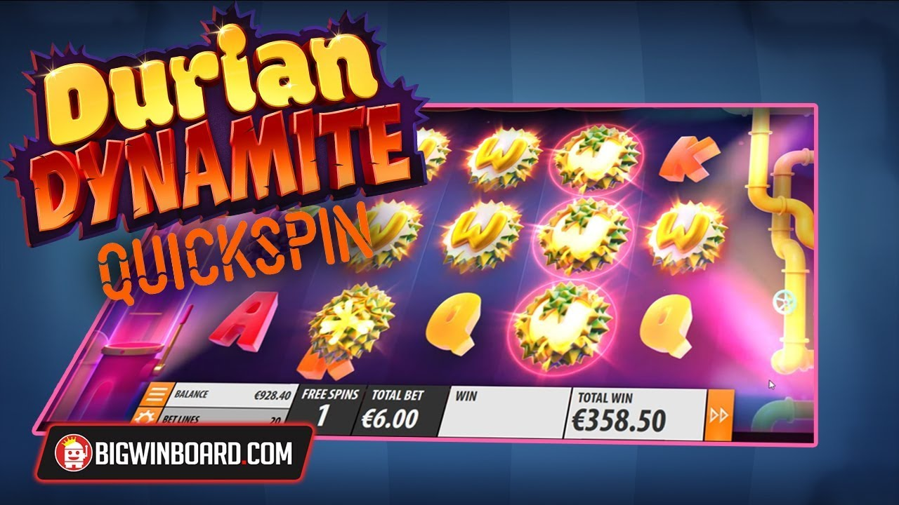 Jackpot mobile casino no deposit