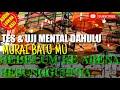 Tes Dan Uji Mental Murai Batu Dirumah Dengan Suara Ini Sebelum Mencoba Dibawa Ke Arena Sesungguhnya  Mp3 - Mp4 Download