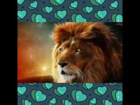 Vídeo evangélico muito lindo, prestem bem atenção!!