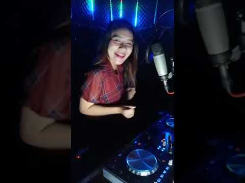 DJ R2M RERE MONIQUE😍😍 | DJ KEMARIN | DJ CANTIK ON THE MIX